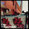 EXILE / FREE THE ROBOTS