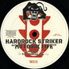 HARDROCK STRIKER