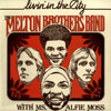 MELTON BROTHERS BAND