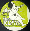 THE KDMS
