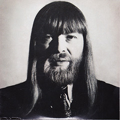 Conny Plank / Various