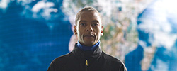 interview with Jeff Mills