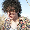 interview with Youth Lagoon