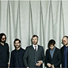 interview with The National (Matt Berninger)