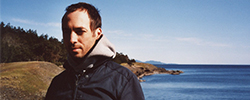 interview with Tim Hecker