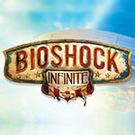 Vol.8 『BioShock: Infinite』