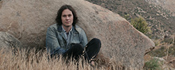 interview with Washed Out