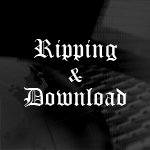 Ripping & Download
