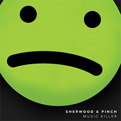 Sherwood & Pinch