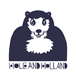 YO.AN (HOLE AND HOLLAND)