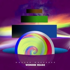 Wonder Headz