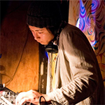 DJ KAZUSHI(DUB FRONTIER / CHILL MOUNTAIN / Sunday Chillout)