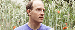 interview with Caribou