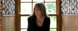 interview with Vashti Bunyan