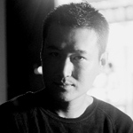 IORI (DJ / producer from Okinawa,Japan.Based Berlin)
