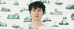 interview with Panda Bear
