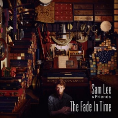 Sam Lee & Friends