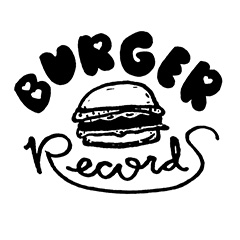 BURGER RECORDS JAPAN OFFICIAL STORE OPEN