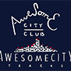 interview with Awesome City Club