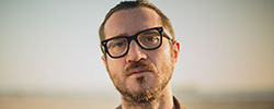 interview with trickfinger (John Frusciante)