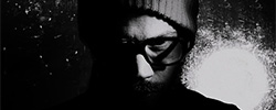 interview with Prefuse 73