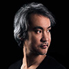 interview with Satoshi Tomiie