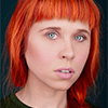 interview with Holly Herndon