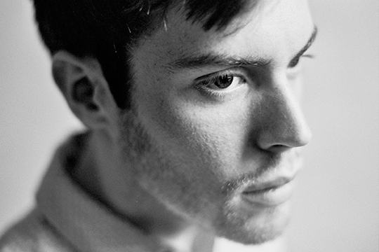 interview with Wild Nothing (Jack Tatum)