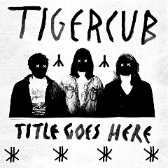 interview with Tigercub