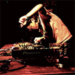 DJ FUMI(Sunflowers Of Today Records / Wildthings Records / amitAyus / 皆殺し)