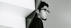 interview with tofubeats