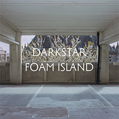 interview with Darkstar