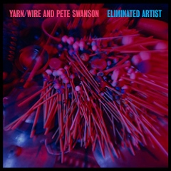 Yarn/Wire and Pete Swanson