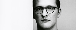interview with Floating Points