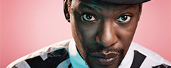 interview with Roots Manuva