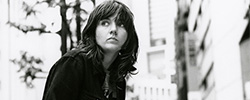 interview with Courtney Barnett