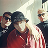 interview with DMA's