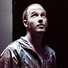 interview with Daphni