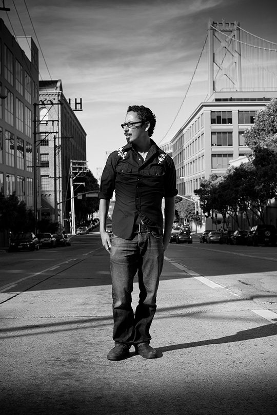 interview with Tommy Guerrero