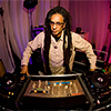 DON LETTS JAPAN TOUR 2012
