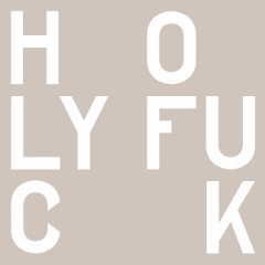 interview with Holy Fuck