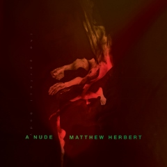 interview with Matthew Herbert