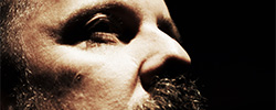 interview with Andrew Weatherall
