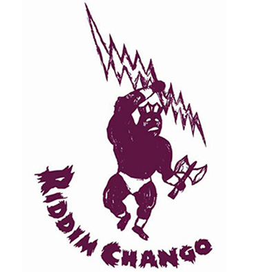Riddim Chango Records