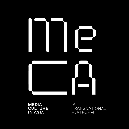 Media Culture in Asia: A Transnational Platform