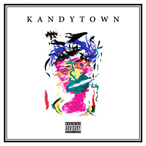 interview with KANDYTOWN