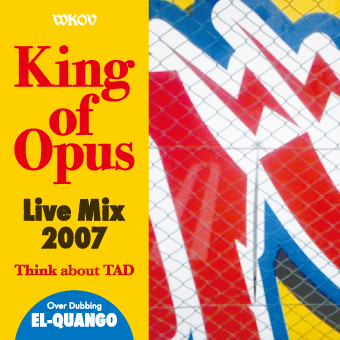 King Of Opus