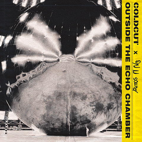 Coldcut × On-U Sound