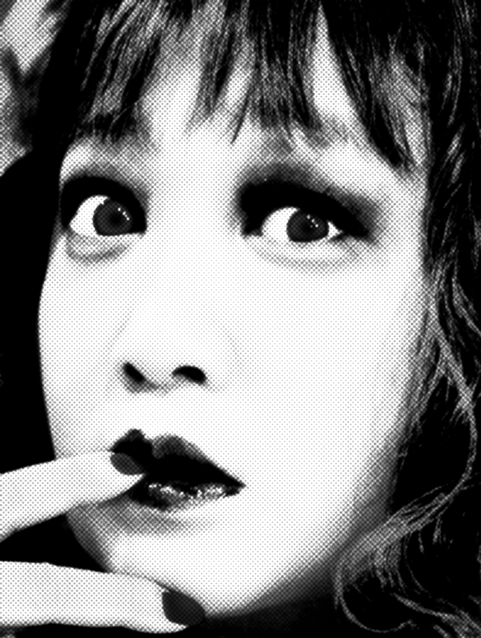 JUN TOGAWA BIRTHDAY LIVE 2020