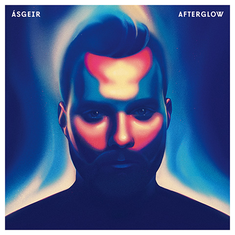 interview with Ásgeir